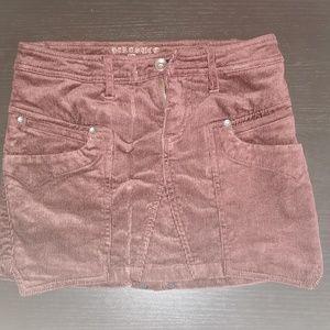 Skirt. Size 23